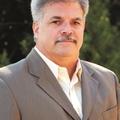Todd Warren profile image