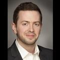 Todd Wilson profile image