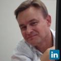 Tom Adshead profile image