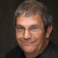 Tom Duffy profile image