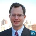 Tom Lannamann, CFA profile image