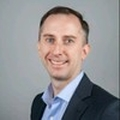Thomas Lyons profile image