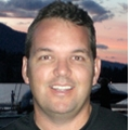 Tom Peterson profile image