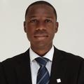 Tongai Makoni profile image
