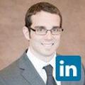 Tony Castelluccio profile image