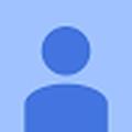 Tony Clamp profile image