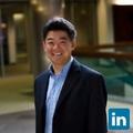 Tony Huang profile image