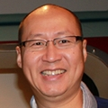 Tony Luh profile image