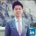 Tony Zhang profile image