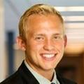 Tor Martinsen profile image