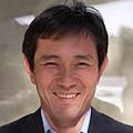 Toshiya Otani profile image