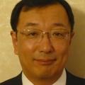 Toshiyuki Kumura profile image