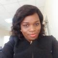 Oluwatosin Ojo, CFA profile image