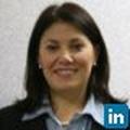 Traci Pollitt profile image