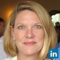 Tracy Allen profile image