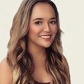 Trang Nguyen profile image