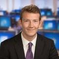 Trent Schumann profile image