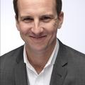 Trevor Barnett profile image