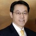 Trevor Chan profile image