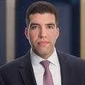 Trevor Riback, CPA, CA profile image