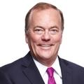 Trey Reik profile image
