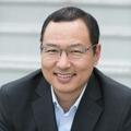Troy Fukumoto profile image