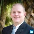 Troy Gayle, CFA, CAIA profile image