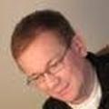 Tuomo Halttunen profile image