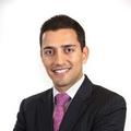 Tushar Modi, CFA profile image