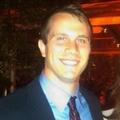Tyler Errickson profile image