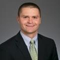 Tyler Ewell, CFA profile image