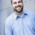 Tyler Willis profile image