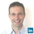 Tytus Michalski profile image