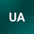 Usman Ahmed profile image