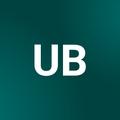Utz Baldwin profile image