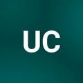 Uraz Cay profile image