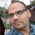 Usman Zaman profile image