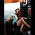 VANINA LORENA profile image