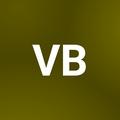 Vyas Balasubramanian profile image