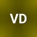 Varun D profile image
