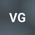 Venky Ganesan profile image