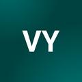 Vonetta Young profile image
