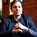 Vadim Tarasov profile image