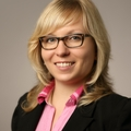 Vanessa Schmidt profile image