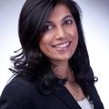 Vanitha Milberg profile image