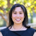 Verna Kuo profile image