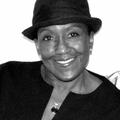 Vicki Fuller profile image