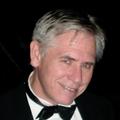 Victor Filatov profile image