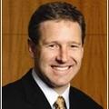 Victor Parker profile image