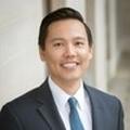 Victor Zhao profile image